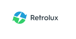 Retrolux | Advanced CFO