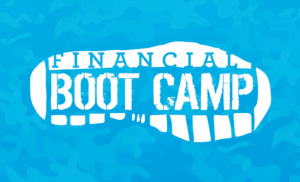 Financial Boot Camp | Advanced CFO
