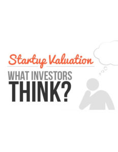 Startup Valuation | Advanced CFO