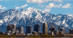 Utah is the place to start a business